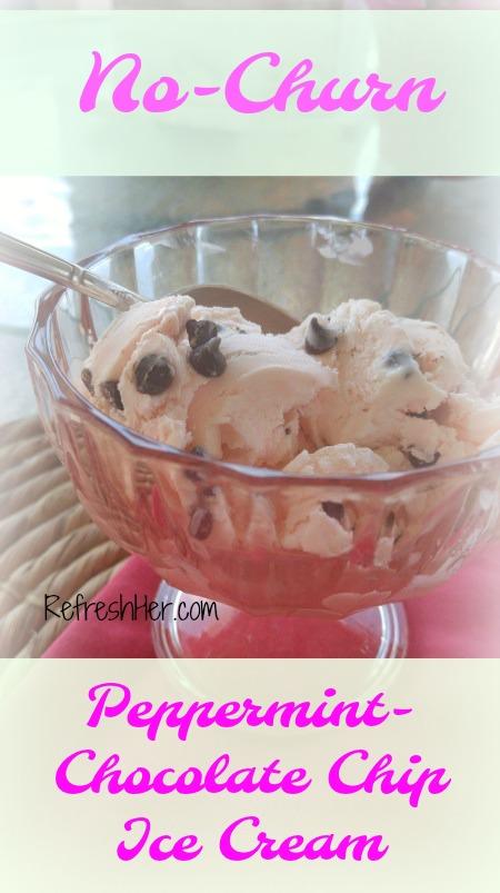 ice cream b