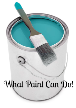 paint can a