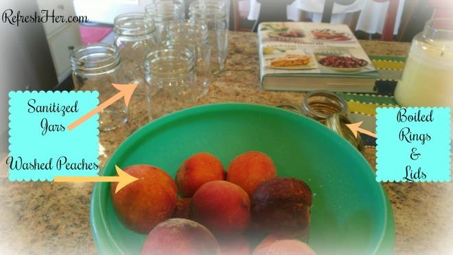 canning peaches 4.jpg