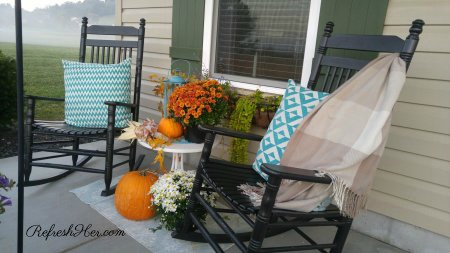 fall porch 2