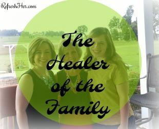 family a.jpg