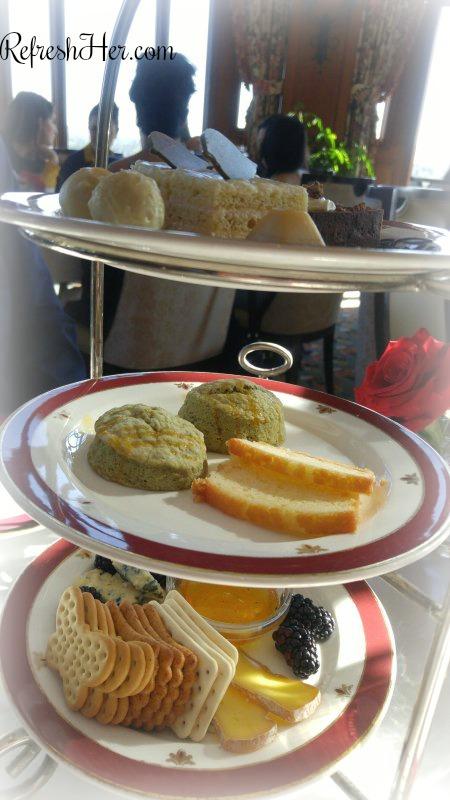 tea for 2 f.jpg