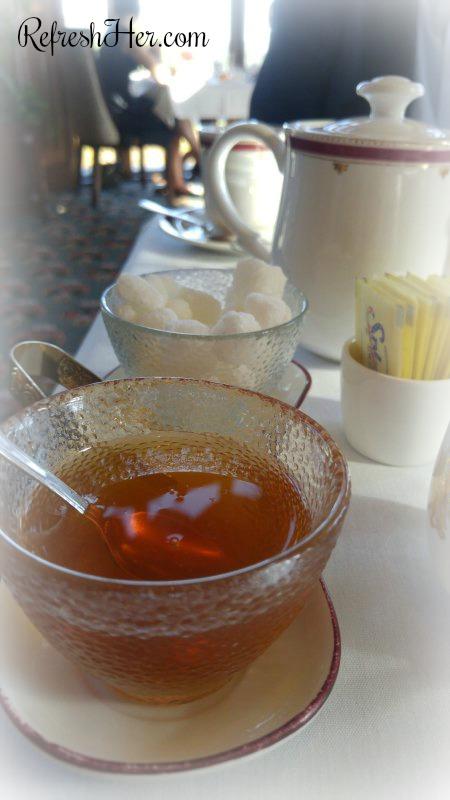 tea for 2 i.jpg
