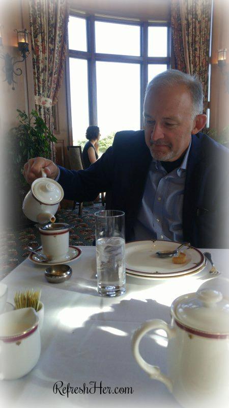 tea for 2 j.jpg
