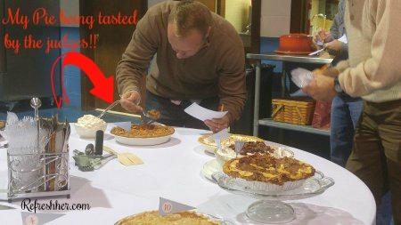peanut pie 8.jpg