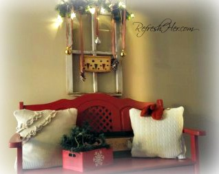 Christmas decor 1.jpg