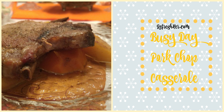 Pork Chop Casserole.jpg
