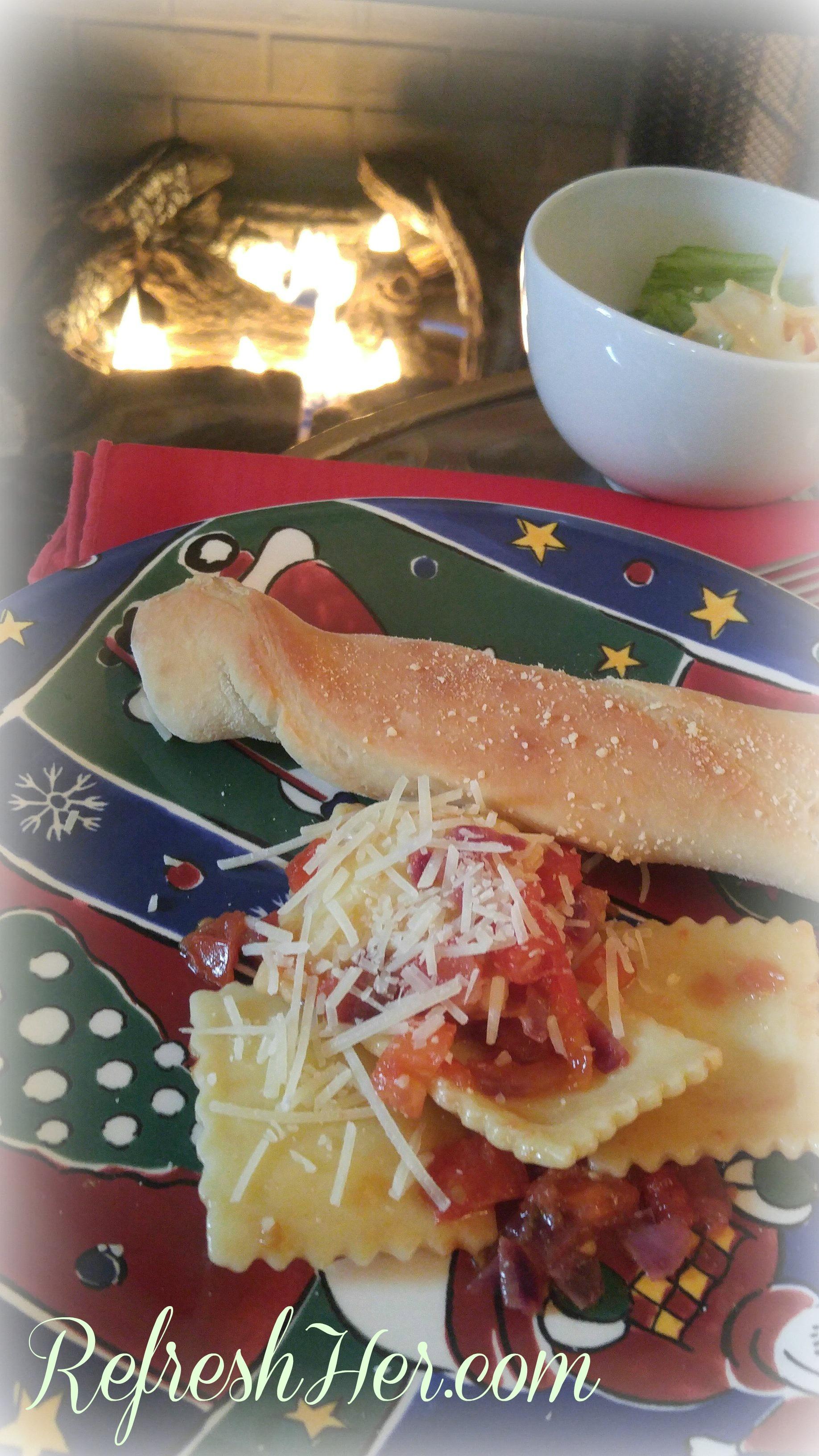 breadsticks 1