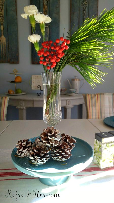 winter decor 2