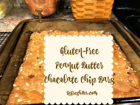 peanut butter bars 2a