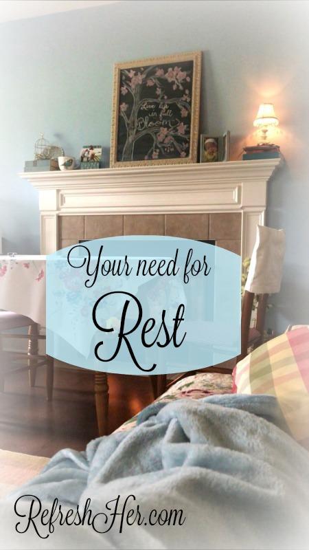 livingroom rest a.jpg