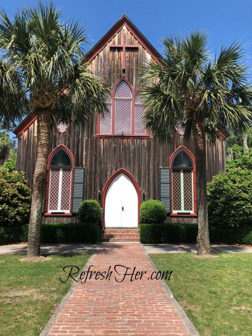 church a.jpg