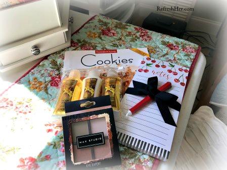 Gifts 1aa