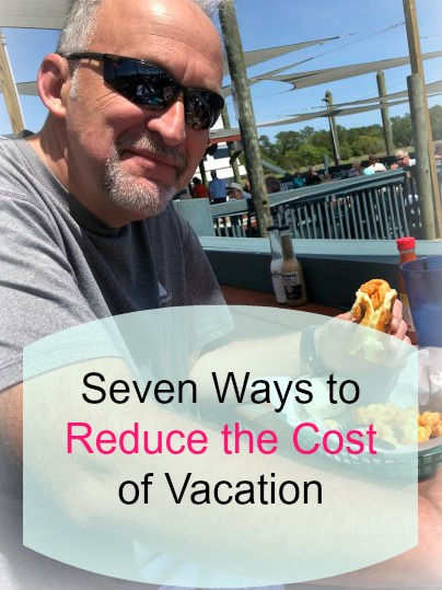 vacation tips a