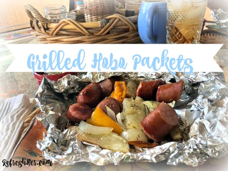 Hobo packets 1a