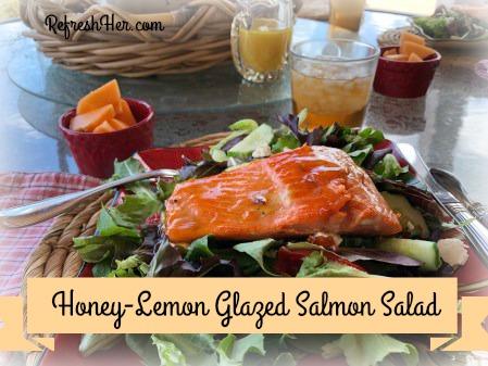 Salmon salad a.jpg