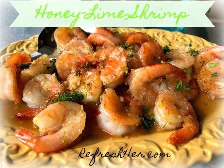 shrimp 1a