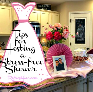 wedding shower 1