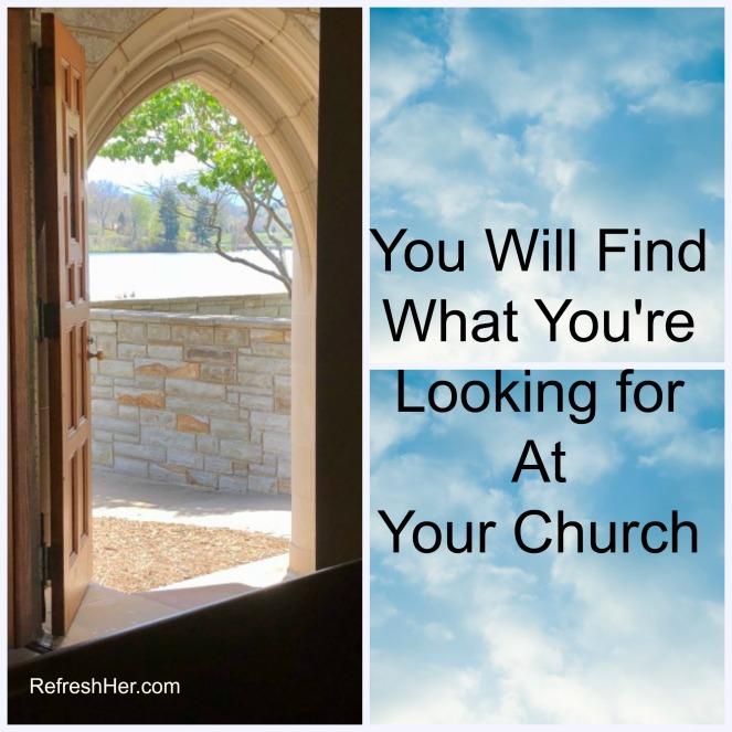 Your Church.jpg