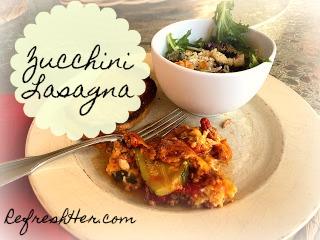 zucchini lasagna 5a