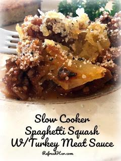 spaghetti squash 2a