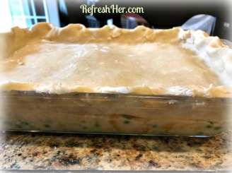 vegetable pot pie 3