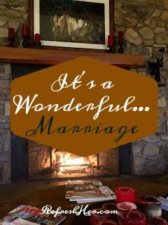 Fireplace 1a