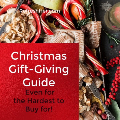 Gift giving.jpg