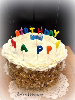 carrot cake 2a