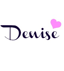 denise a