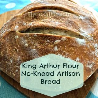 Bread1a