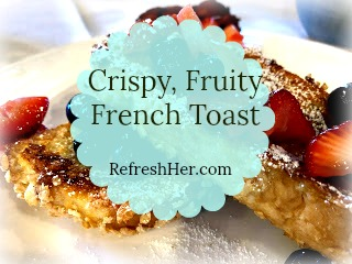 French toast1a