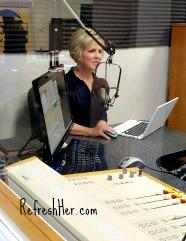 Radiostation1