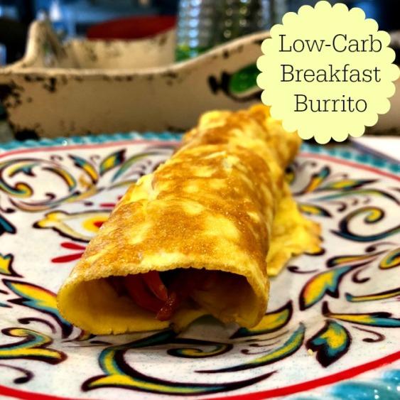 breakfast burriot 5