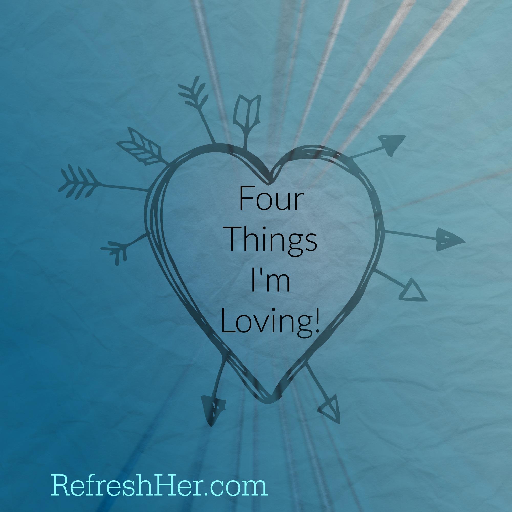 Four things.jpg