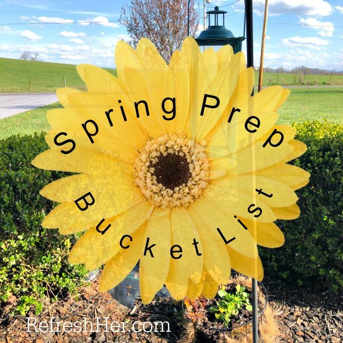 spring prep.jpg