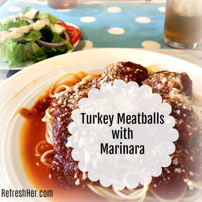 meatballs1a