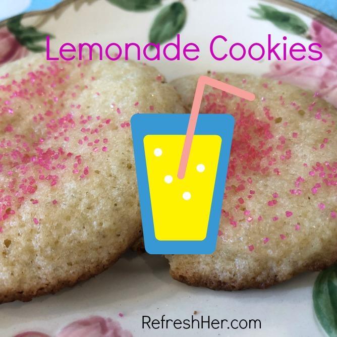 alemonadecookies2