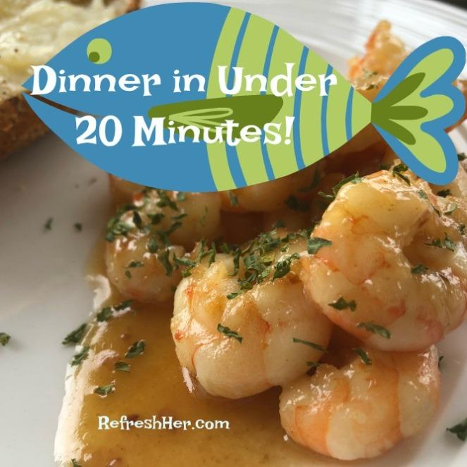 shrimp fast 2.jpg