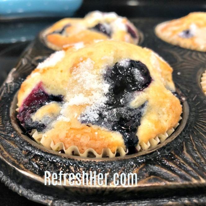 Blueberry Muffin 1.jpg