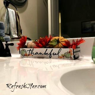 thankful5
