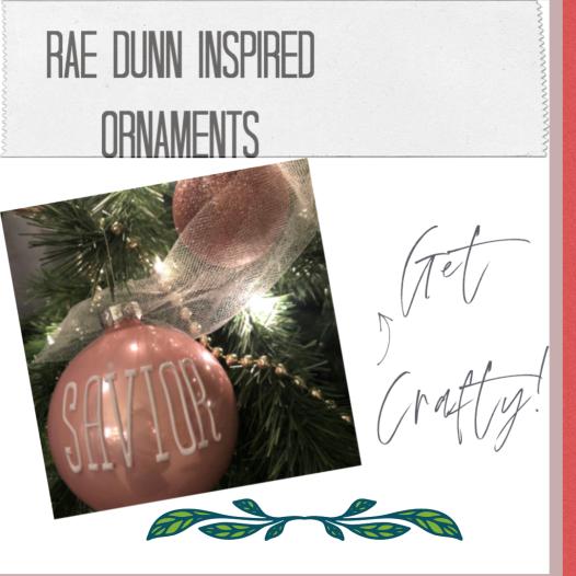 Rae Dunn.png