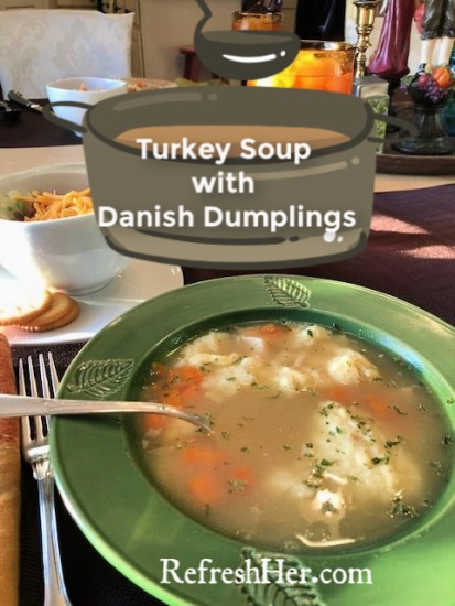 turkeysoup1