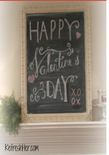ValentineChalkboard (1)