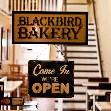 Blackbird Bakery (@blackbirdbake) | Twitter